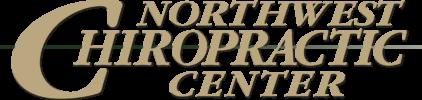 Northwest Chiropractic Center